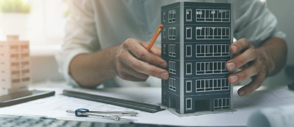 房产管理活用20年来,超过28000间的管理数据,提供ALL IN ONE式房产管理