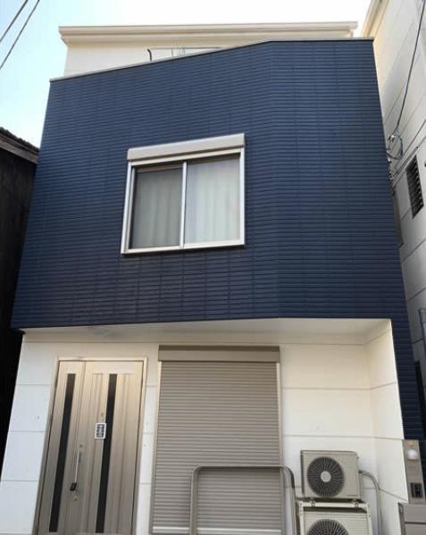 鶴橋2-9-21戸建物件画像